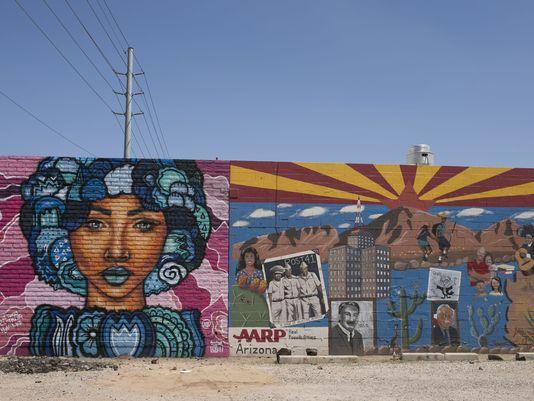 muralpic