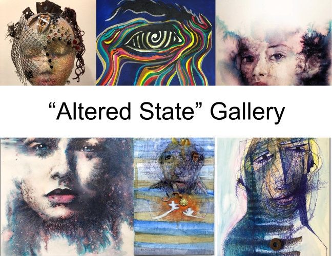 alteredstategallery_pic
