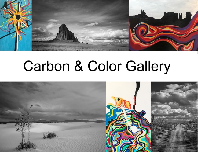 carboncolor_onlinegallery_pic