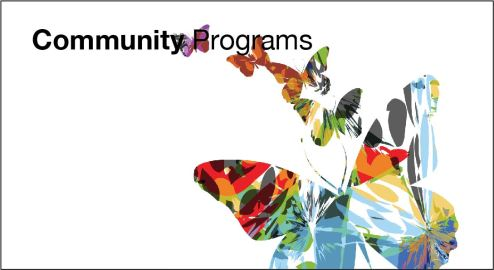 communityprograms_icon2