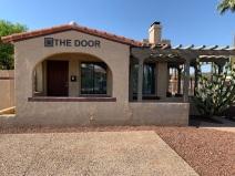 thedoor_exteriorfront