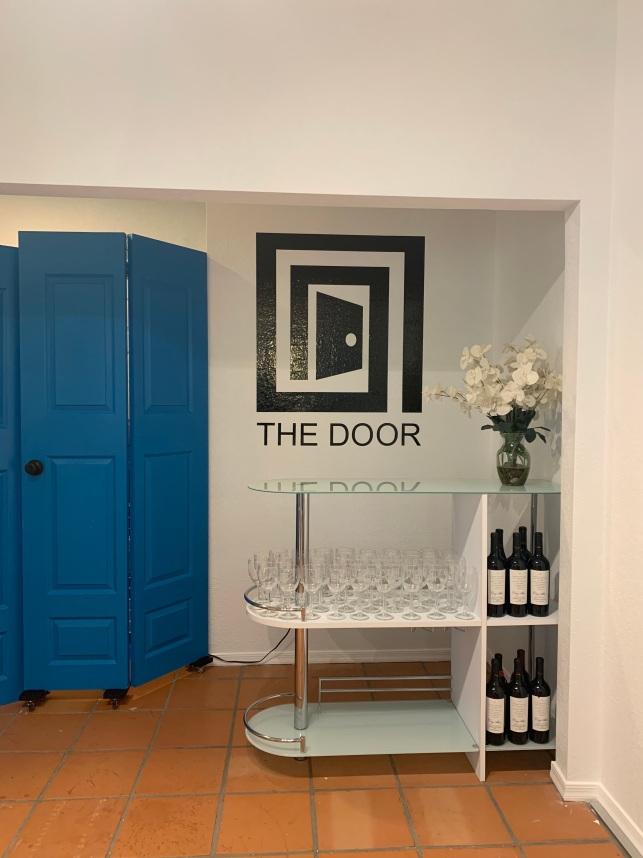thedoor_interiormain4